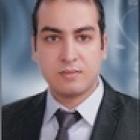 mostafa ibrahim's picture