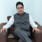 Raj SINGH's picture