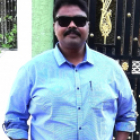 Deepak Prasad LANDIGI's picture