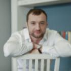 yev vor's picture