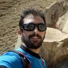 Saeid Bostandoust's picture
