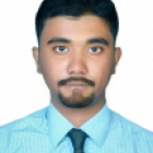 Sayan Das's picture