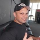 waldirio.pinheiro@iesbrazil.com.br's picture