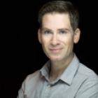 Jason Boxman's picture