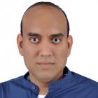 Abdul Rahman Mohamed Samy's picture