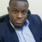 Hugo Anasong's picture