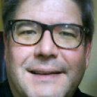Bob Gaydos's picture
