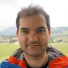 Petros Petrou's picture