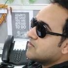 Abhishek Vijra's picture