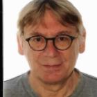 Claus Samuelsen's picture