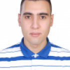 Ahmed Abdul-Monem Elsayed's picture