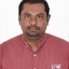 Kannabiran Ponnushami's picture