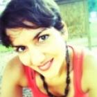 Sharon Estrela's picture