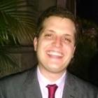 Daniel Meireles's picture