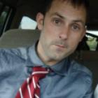 John Aron's picture