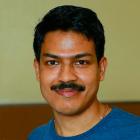 Mada Pparambath Gineesh's picture