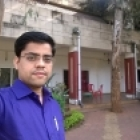 Ranjit Das's picture