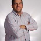 John Wiebalk's picture