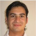 Felipe Aranda's picture