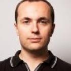 Jaroslav Kucera's picture
