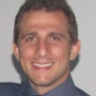 Claudio Miranda's picture