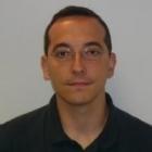 Javier Pena's picture