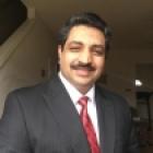 Yasir latif's picture