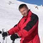 Matthias Pfützner's picture