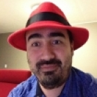 Mario Gamboa's picture