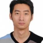 fan zhang's picture