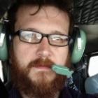 Dustin Black's picture