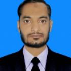 rao mohsin's picture