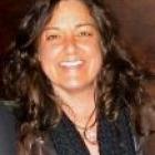 Margarida Brito's picture