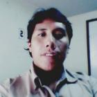 Edgar Vargas's picture