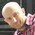 Marcin Sowa's picture