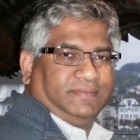 rhn-engineering-sghosh's picture