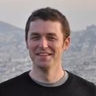 Andrew Hecox's picture