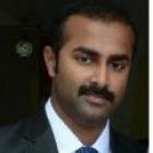 josephsaju's picture