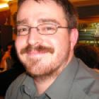 Pablo Iranzo Gómez's picture