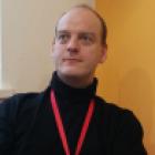 Petr Hracek's picture