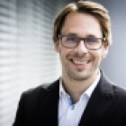 Sebastian Faulhaber's picture