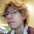 Takayoshi Kimura's picture