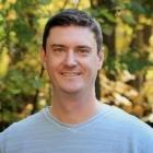 Scott Herold's picture