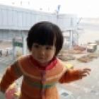 辉 李's picture