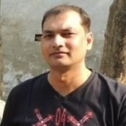 Anil Choudhary's picture