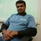 Ranjith Rajaram's picture