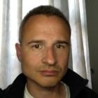 Alex Alexzander's picture