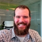 John Ruemker's picture