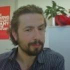 Jakub Filak's picture
