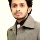 A S M Kawsar Harun's picture